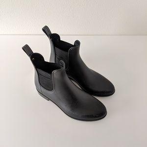 Sam Edelman Tinsley Rain Boots